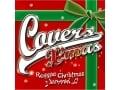 聖夜に奏でようレゲエ!クリスマスの定番ヒット3枚