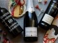おせち料理に合うワイン!お正月におすすめの3本