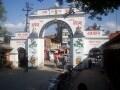 ネパールの物価