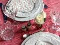 フランスのバレンタインデー過ごし方!プレゼントや役立つフランス語