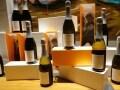 年末年始におすすめのスパークリングワイン6選!