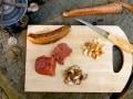 燻製に変わり種食材を!意外と美味しい食材10選