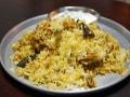 インドの炊き込みご飯「鶏肉のビリヤニ」美味しいインド料理レシピ