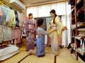 金沢女子旅のすすめ 美味しくてかわいいスポット巡り
