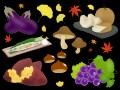 さんまは英語で何という?日本の秋の味覚と秋の和食を英語で解説!
