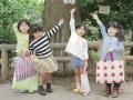 入園祝いの定番や相場・マナー!子供&ママも喜ぶギフトはコレ
