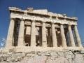 現地ガイドおすすめ!アテネで必見の観光スポット10選