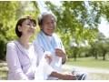 遺族年金から見る離婚をしてはいけない理由
