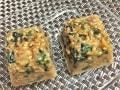 製氷皿で冷凍保存も!味噌玉のレシピ・作り方・具