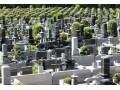 一緒の墓に入りたくない……墓から考える「死後離婚」