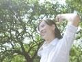 花粉症は突然治る?「勝手に完治」のウソ・ホント