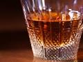 モルト対グレーン&ブレンダー/ウイスキー裁判1