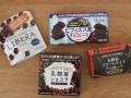 おいしい?話題の「機能性チョコレート」食べ比べ