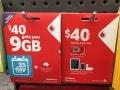 オーストラリアでSIMカードを購入・利用する方法