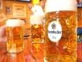 家よりもお店で飲むビールが美味しいのはなぜ?