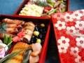 日本のお正月を英語で紹介!おせち料理はなんと言う?