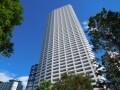 60階建や14億超も 最新マンショントレンド