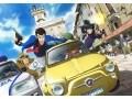 2018年春アニメのおすすめ作品10選!話題作も目白押し