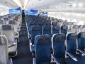 飛行機のシートどこに座るのが快適?機種ごとに解説