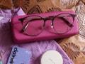 メガネ感覚で使えるZoffのクリアサングラスが超優秀