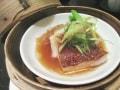 名門の広東料理が新生 ウェスティンホテル東京 龍天門