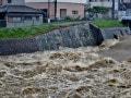 西日本豪雨、各種公的支援と火災保険の補償
