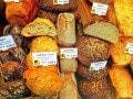 ドイツパンの特徴と種類、おいしい食べ方のレシピ! 人気のおすすめ店5選も
