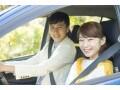 自動車保険の勘違い~継続年数は長いほうが有利?