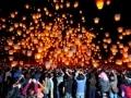 2021年台湾の旧正月・春節・祝祭日・中秋節や気候・気温