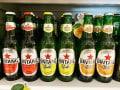 バリ島で飲むなら「ビンタンビール」観光客にもローカルにも愛される味
