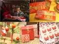 イケアのクリスマス2020!北欧クリスマスを体験できるアイテム