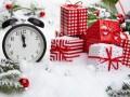 クリスマスやお正月といえばウイルスメールの季節です