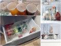 冷蔵庫を片付けてムダ買いを減らす!整理収納プロたちのアイデア集