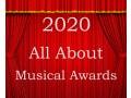 発表!「2020 All Aboutミュージカル・アワード」