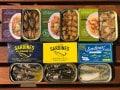 業務スーパーのおすすめ缶詰は「スモーク牡蠣 オイル漬け」