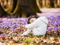 人一倍「繊細な子」に親はどう関わるべき? 傷つきやすい心の回復力を高める4つの要素