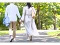 山寺宏一は3度目で31歳「超」年の差婚。結婚を繰り返すたびに相手との年齢差が激しくなる男性の引力