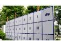都議選とは?基本や仕組み、2021年の選挙結果まとめ。東京都議選をわかりやすく解説