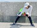 運動による腰痛・膝痛・筋肉痛は冷やしてケア!アイシングの方法・冷やす時間の目安