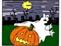 ハロウィンの仮装するモンスターを英語で説明しよう!