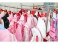 七五三の親の服装マナーや子供の着物準備