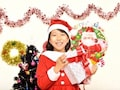 2016年版 子供が喜ぶクリスマスプレゼント人気ランキング