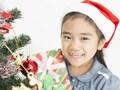5歳~6歳の子供に人気のクリスマスプレゼント2016