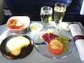 CA直伝!飛行機内で快適に過ごす裏ワザ【飲食編】