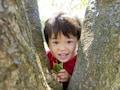 「三歳児神話」より大切な3歳までの「心育て」