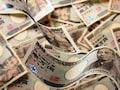 お金を貯めたい人向けボーナスの管理方法とは?