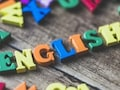 英語学習サイト&アプリ5選!小学生無料の学習支援サービス