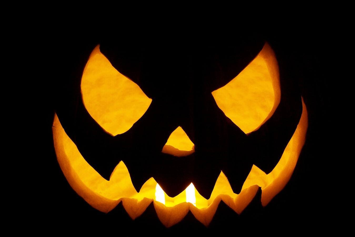ハロウィンかぼちゃお化けの名前や由来 子供の英語教育 All About
