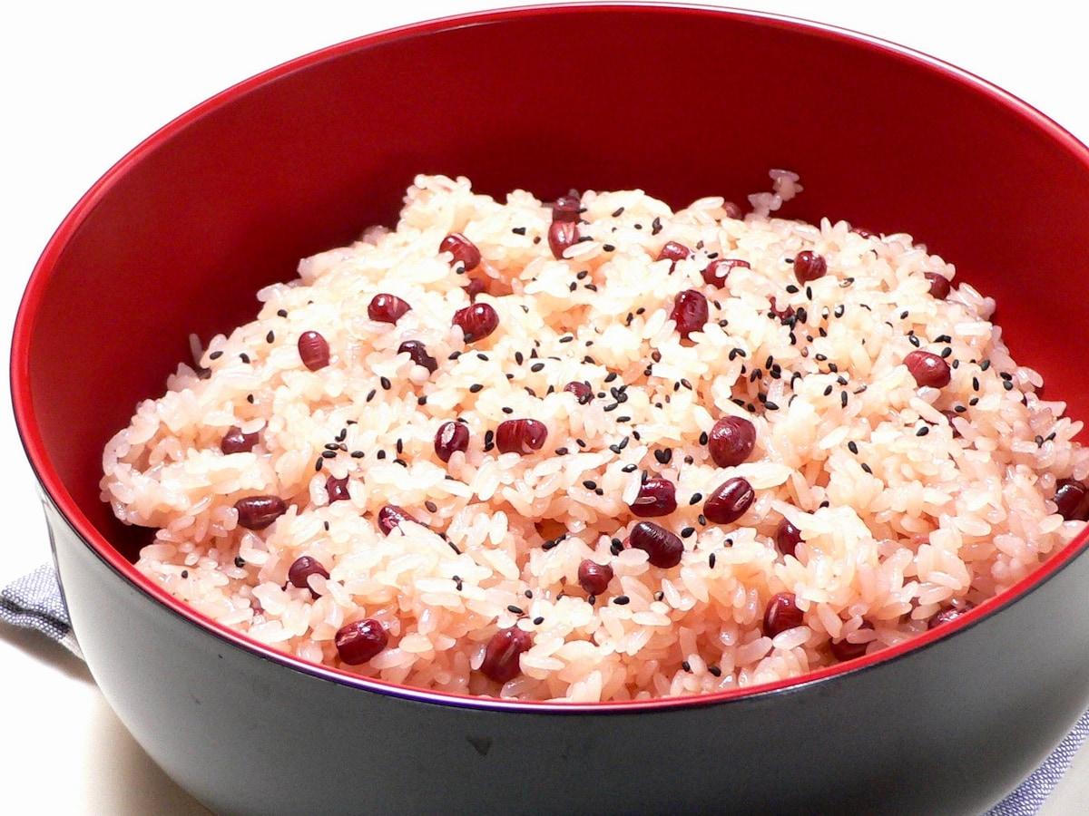 もち 米 洗い 方