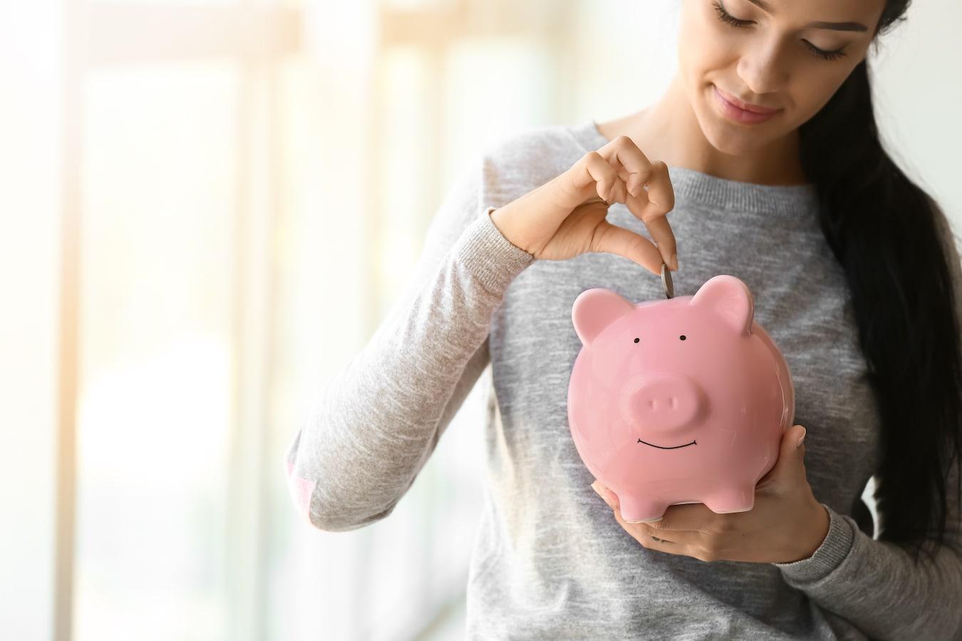おすすめ 積立 貯金